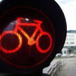 We stoppen met ons fietsproduct